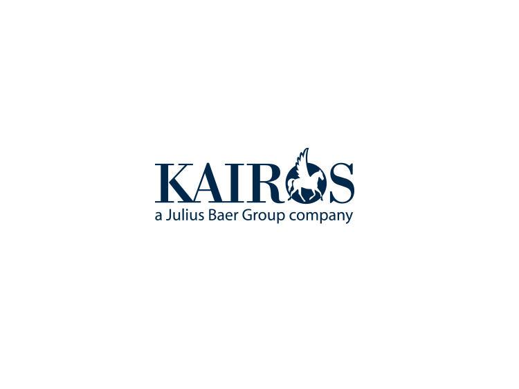 Kairos Partners SGR