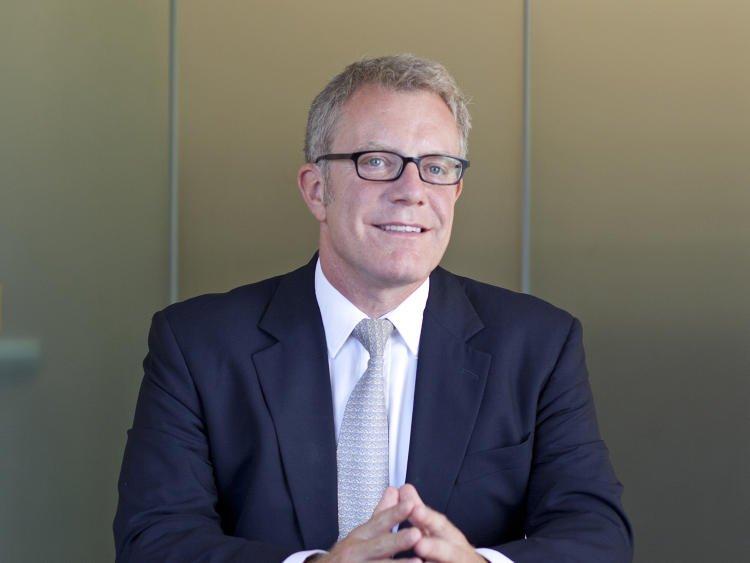 Polak David Capital Group