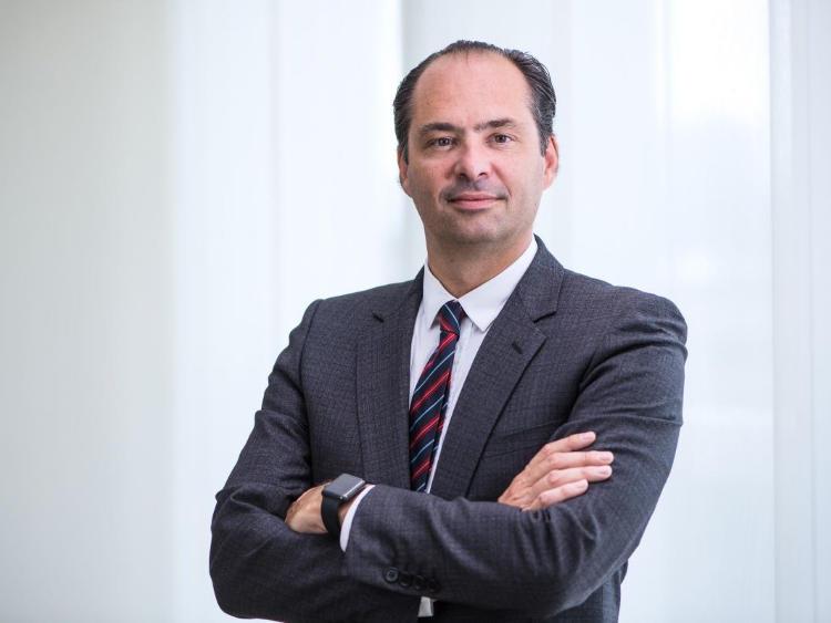 Stouff Julien Stouff Capital