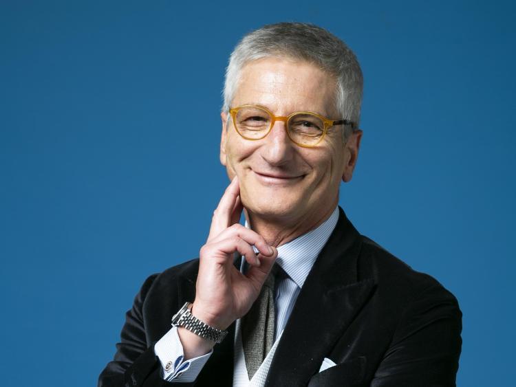 Sestilli Roberto Banca Euromobiliare