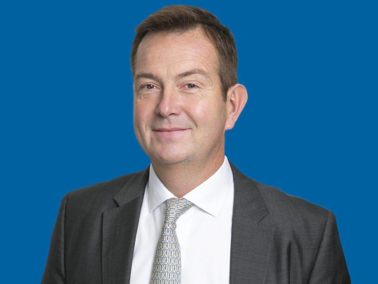 Furet Stéphane Dorval Asset Management Dorval AM